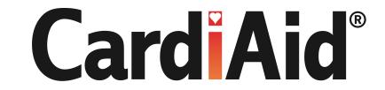 CardiAid logo
