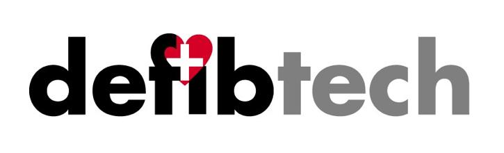 Defibtech Lifeline AUTO AED service contracten