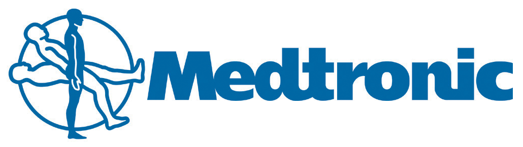 Medtronic Lifepak Express AED service contracten