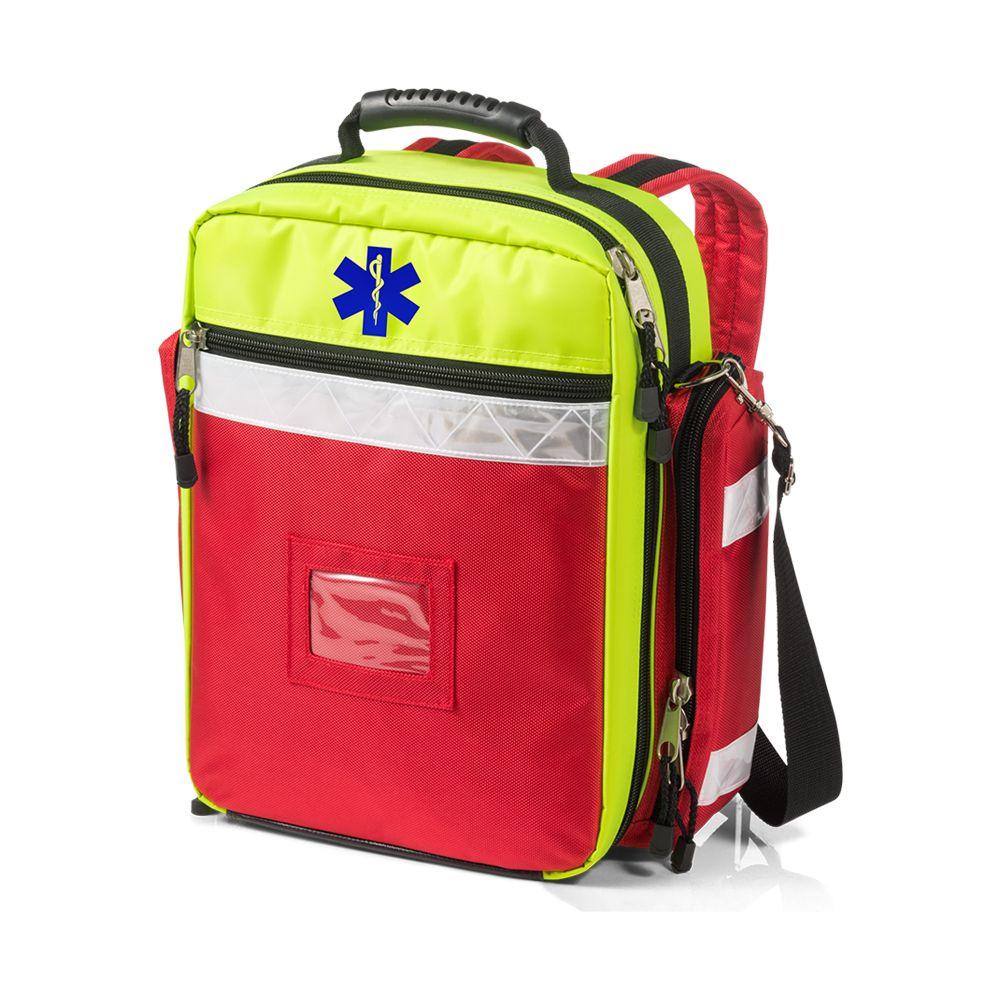 PSF Medical Rescuebag EHBO:BHV rugtas