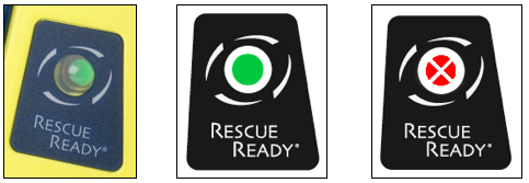Rescue Ready Technologie