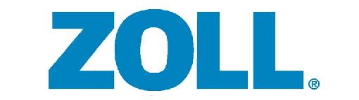 ZOLL AED PLUS service contracten