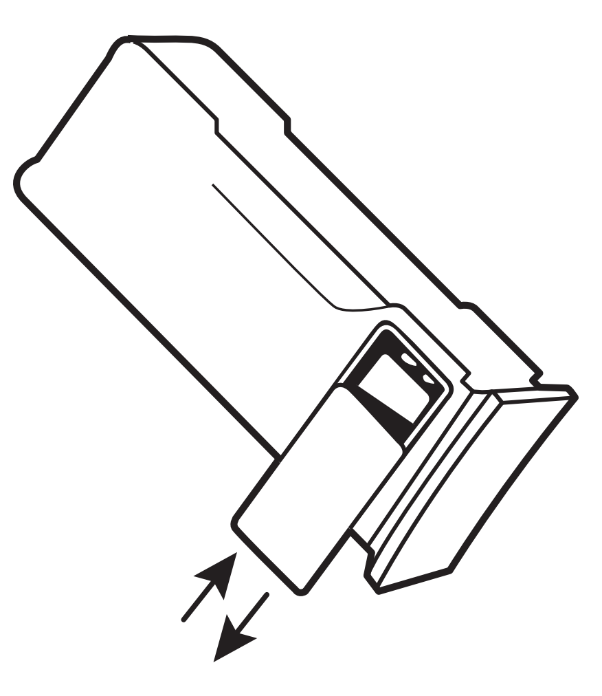 Vervangen Defibtech Lifeline Lithium batterij 9V ASI