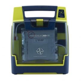 Onderdelen Cardiac Science Powerheart G3 AED 9300E