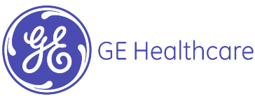 General Electric AED