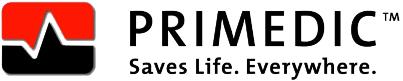 Primedic AED