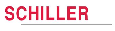 Schiller AED