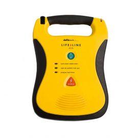 Onderdelen Defibtech Lifeline AED