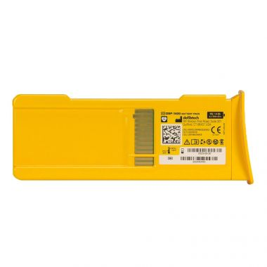 Defibtech Lifeline batterij DBP-1400 (DCF-200)
