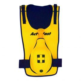 .Act-Fast Heimlich Trainer voor kinderen AF-101-Y front