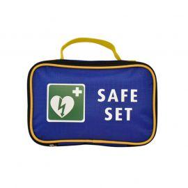AED reanimatie-kit safe-set
