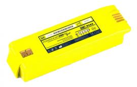 Cardiac Science oplaadbare batterij voor G3 Pro type 9144