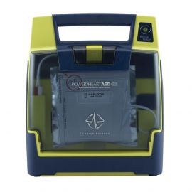 Cardiac Science Powerheart G3 semi-automaat 9300E AED