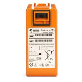 Cardiac Science Powerheart G5 AED Intellisense batterij type XBTAED001A