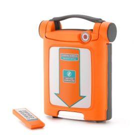 Cardiac Science Powerheart G5 AED trainer XTRAED000A