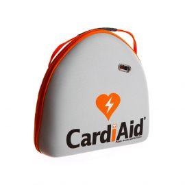 CardiAid CT0207 AED beschermtas