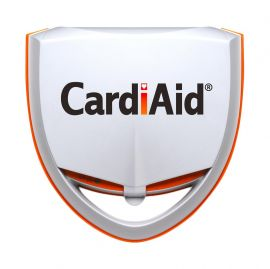 Cardiaid CT0207 CT0207RS CT0207RF AED deibrillator