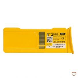 Defibtech Lifeline batterij DBP-2800 (DCF-210)