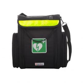 Defibtech Lifeline AED beschermtas REF MAC-100S