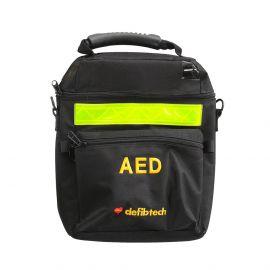 Defibtech Lifeline AED beschermtas REF DAC-100