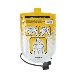 Defibtech Lifeline AED elektroden DDP-100