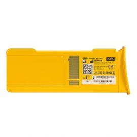 Defibtech LIfeline accu batterij DBP-1400 - DCF-200