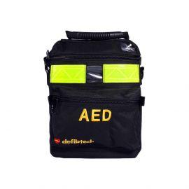 Defibtech Lifeline VIEW AED tas REF DAC-3100