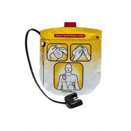 Defibtech Lifeline VIEW elektroden REF DDP-2001