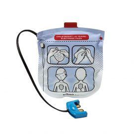 Defibtech Lifeline VIEW kinder elektroden DDP-2002