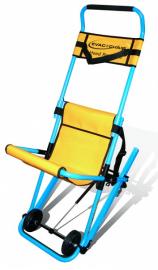 Evac Chair 300H (1-300H)