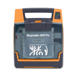 General Electric GE Responder AED