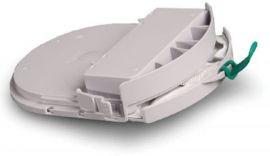 HeartSine Samaritan Pad-Pak 2-in-1 (batterij en elektroden)
