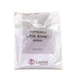 Laerdal Little Anne luchtwegen 96 stuks REF 020300
