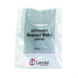 Laerdal Resusci Baby luchtwegen REF 143700 24 stuks
