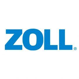 Upgrade ZOLL AED PLUS naar ERC 2015 (opstuur service)