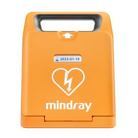 MINDRAY BeneHeart C1 / C1A AED voorkant