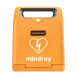 MINDRAY BeneHeart C1A AED TRAINER