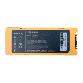 MINDRAY BeneHeart C1A  C2 AED batterij accu LM34S002A
