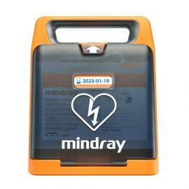 MINDRAY BeneHeart C2 AED met beeldscherm