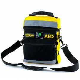 Mindray BeneHeart D1 AED beschermtas