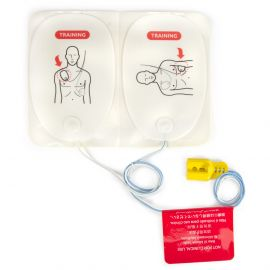 Philips HeartStart FR2 trainingselektroden 07-10900