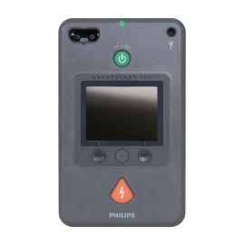 Philips HeartStart FR3 AED met ECG-weergave REF 861389