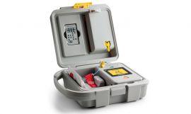 Philips Heartstart FR3 AED trainer 861467