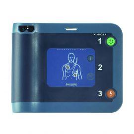 Philips HeartStart FRx AED defibrillator REF 861304ABH