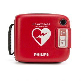 Philips HeartStart FRx beschermtas REF 989803139251