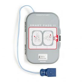 Philips HeartStart FRx elektroden Smart II 989803139261