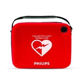 Philips HeartStart HS1 AED beschermtas REF M5076A