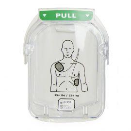 Philips HeartStart HS1 AED elektroden M5071A