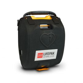 Physio-Control Lifepak CR PLUS / Express AED draagtas
