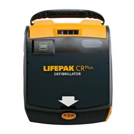 Physio-Control Lifepak CR PLUS REF 80403-000232